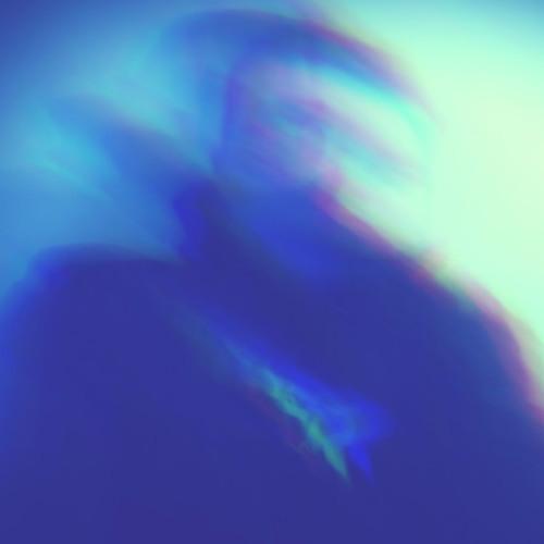 kökö's avatar