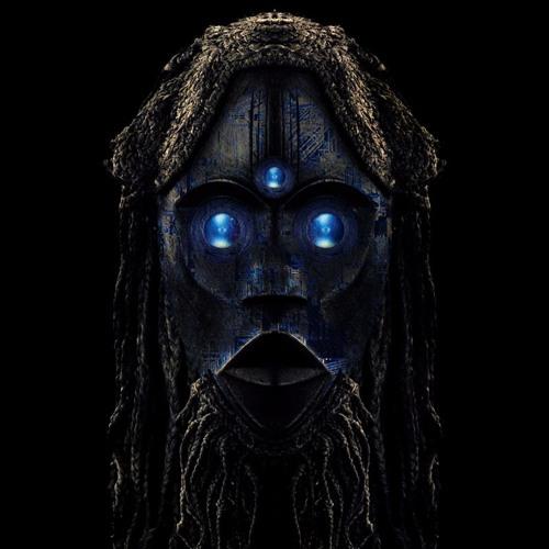 Cubedivision's avatar