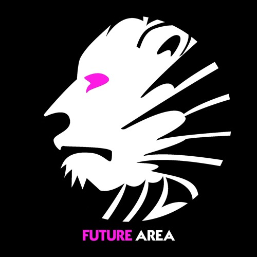 Future Area's avatar