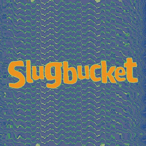 Slugbucket's avatar