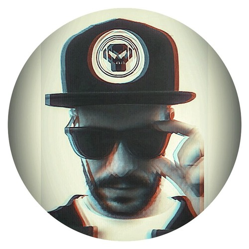 Sirat's avatar