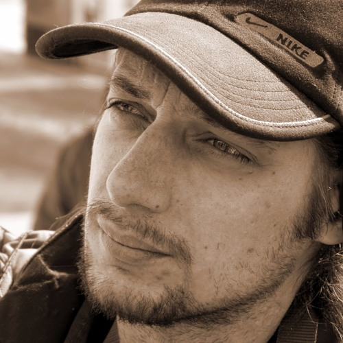 Vladimir  Lakodin's avatar