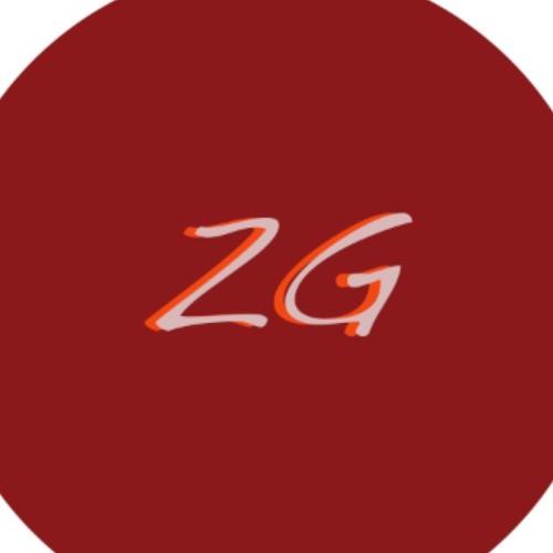 zgrzelak's avatar
