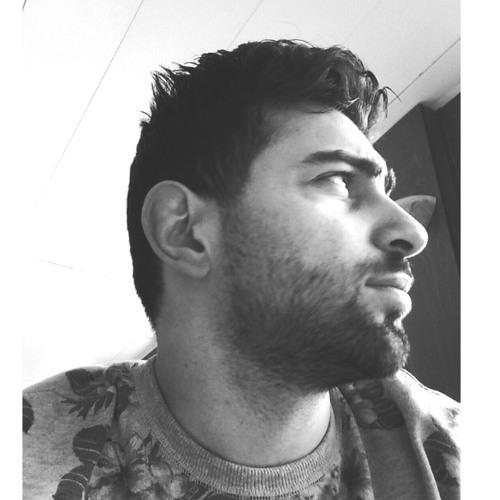 Giorgos Isaac's avatar