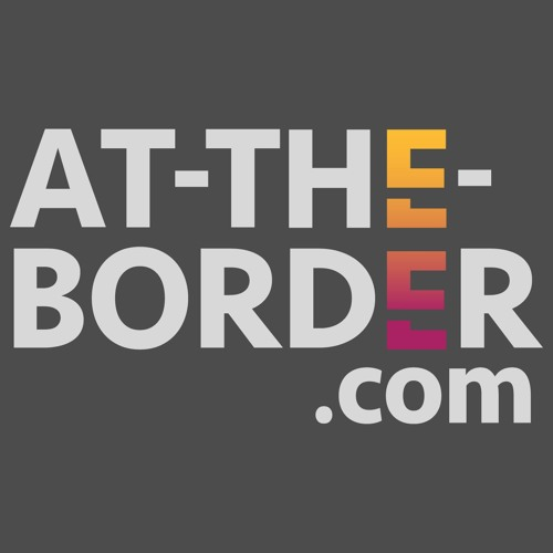 At The Border's avatar