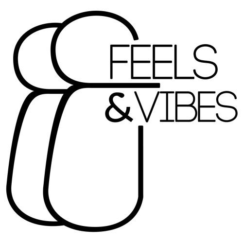 Feels & Vibes's avatar
