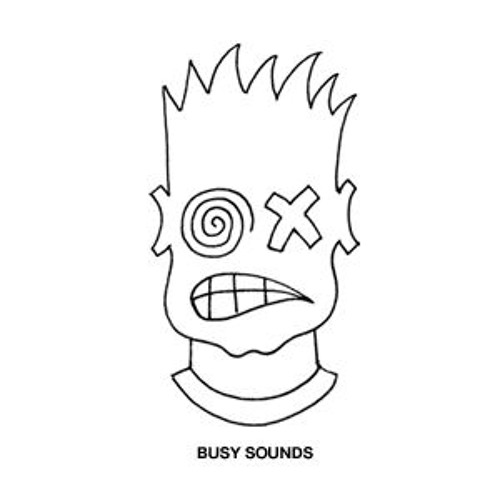BUSY SOUNDS's avatar