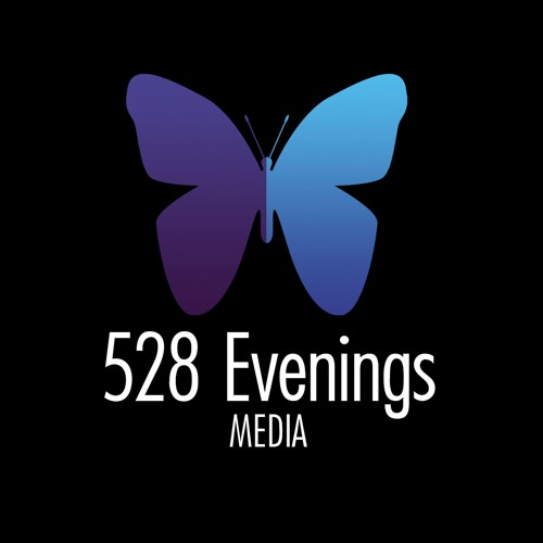 528 Evenings Media's avatar