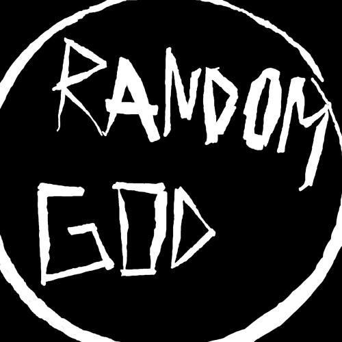 Random God's avatar