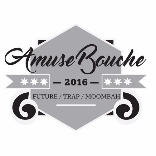 amuse_bouche's avatar