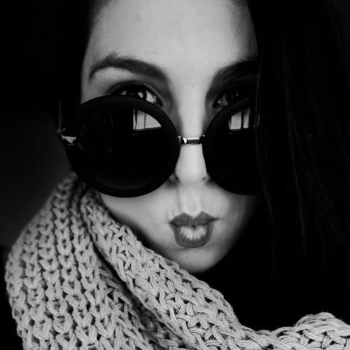 Jennifer Luna 8's avatar