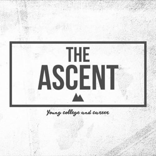 The Ascent_NoCo's avatar