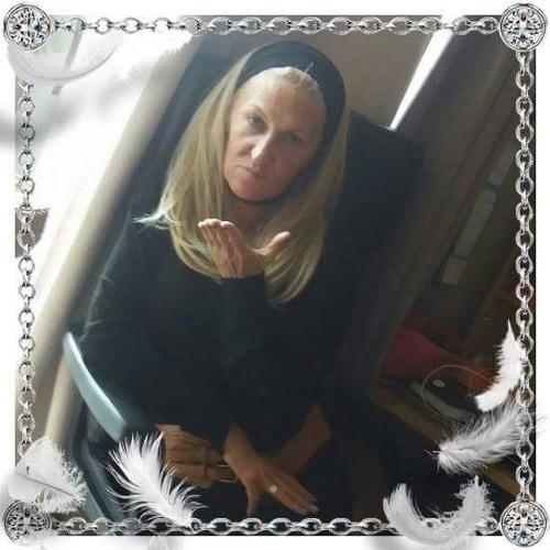 Ilse Vanhoucke's avatar