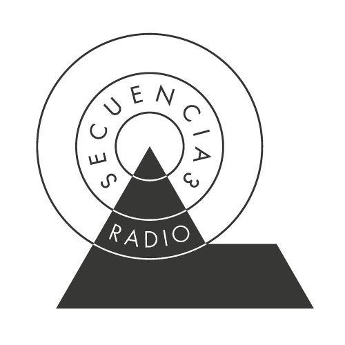 Secuencia3Radio's avatar