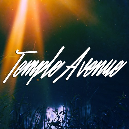 Temple Avenue's avatar