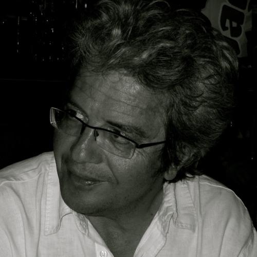 alfred.knapp_LR's avatar