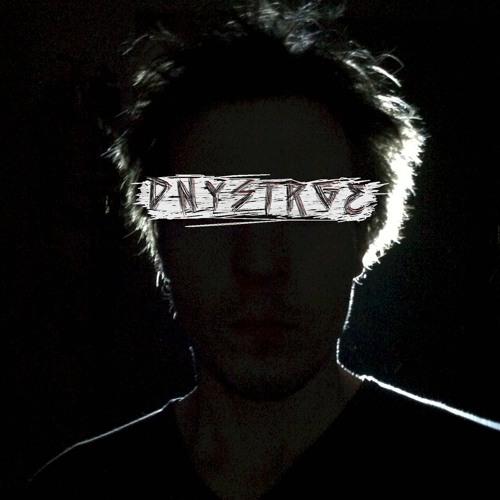 DANNY STRANGE's avatar