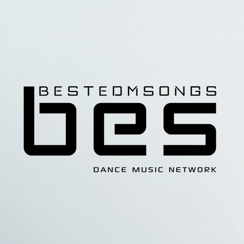Best EDM Songs's avatar