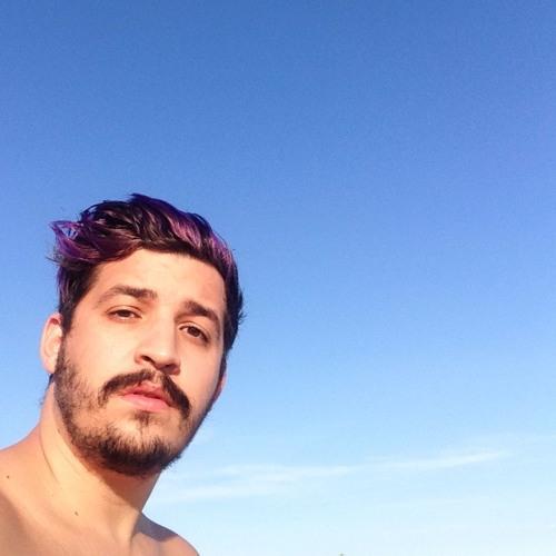 ihrabello's avatar