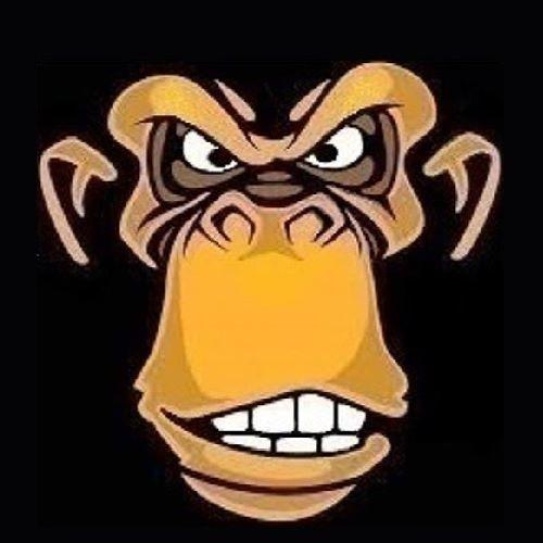 MonkeyPocket's avatar