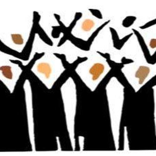 St. Alexander's Choir's avatar