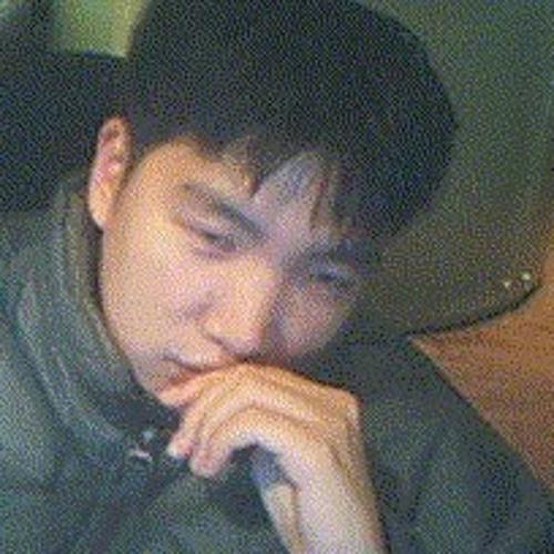 Sangjunpark's avatar