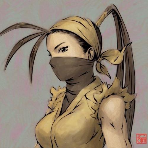 ...Yura...'s avatar