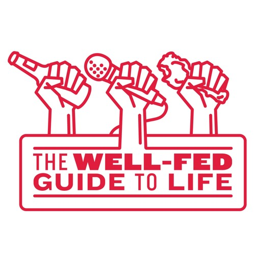 Well Fed Guide To Life's avatar