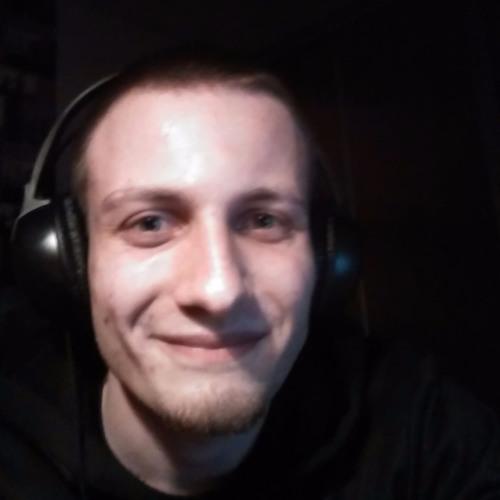Snuffy's avatar