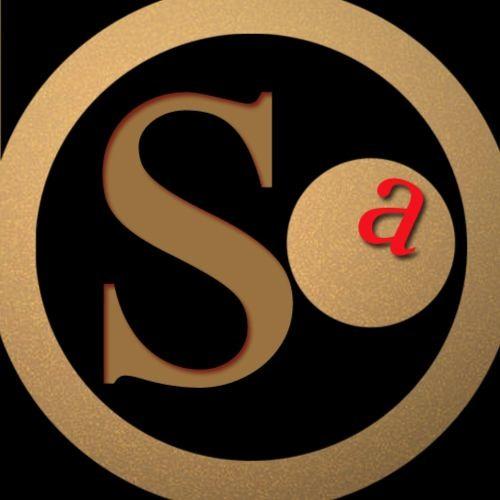 SOA SQUAD - D.T.M Productions's avatar