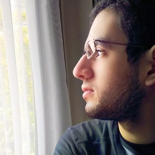 IslamFarid's avatar