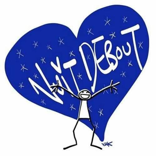 Nuit Debout Toulouse's avatar