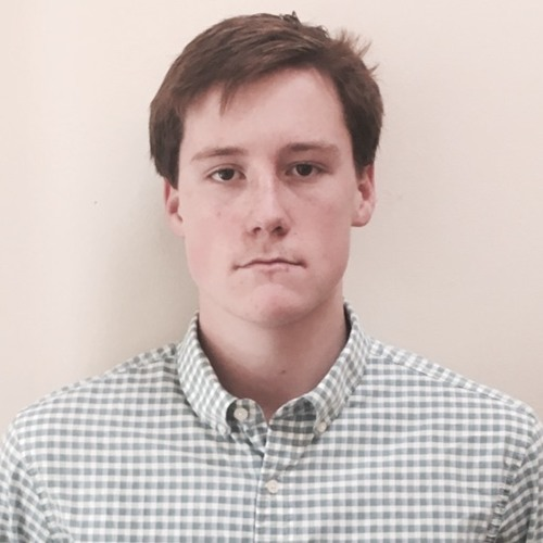 Tanner James's avatar