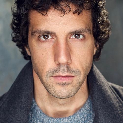 Alex Gaumond's avatar