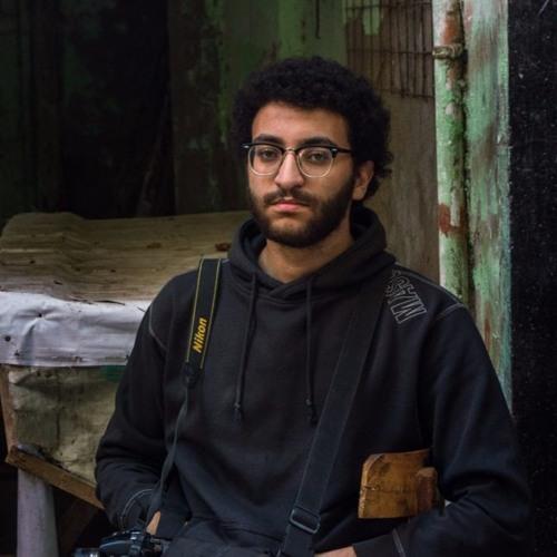 Ahmed ElSawi's avatar