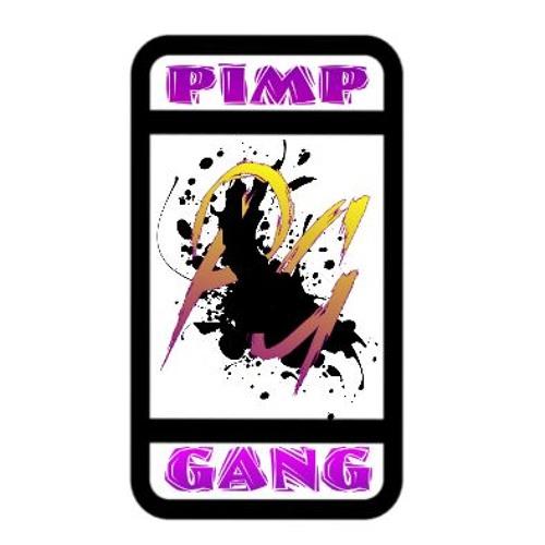 PimpGang_Rico's avatar
