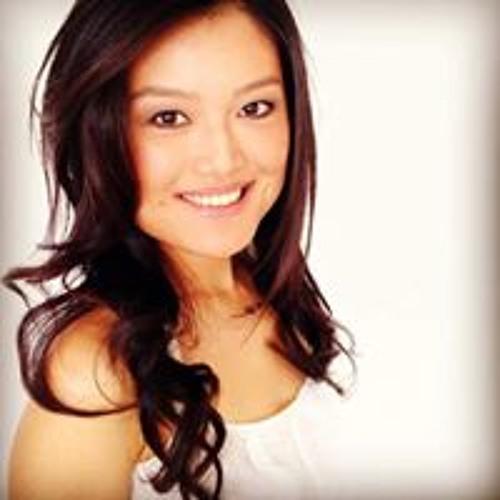 Patrícia Ishiy's avatar