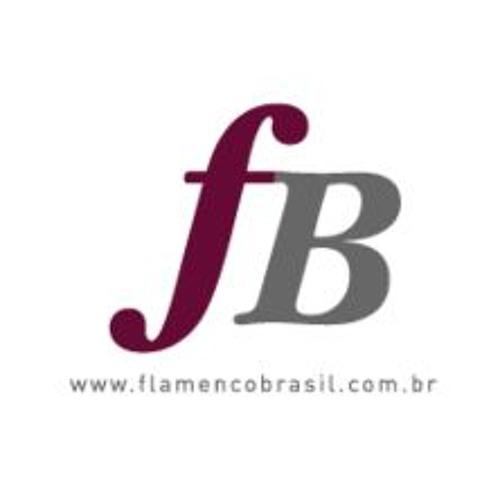 flamencobrasil's avatar