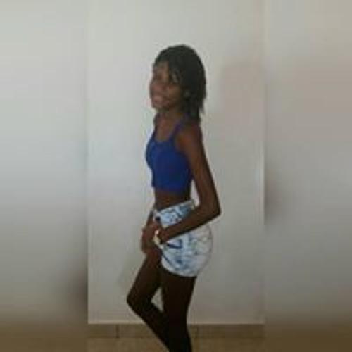 Nhaty Pjl's avatar