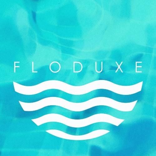 Floduxe's avatar