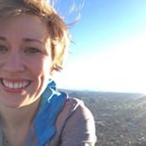 Susie Emmert Schatz's avatar