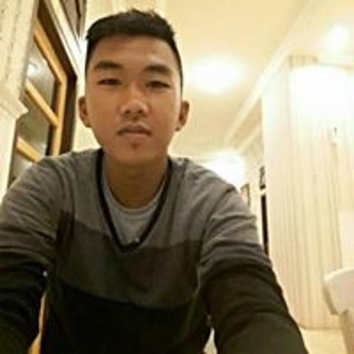 Rino Putra Dwiyansyah's avatar