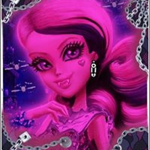 Makayla Dumbauld's avatar
