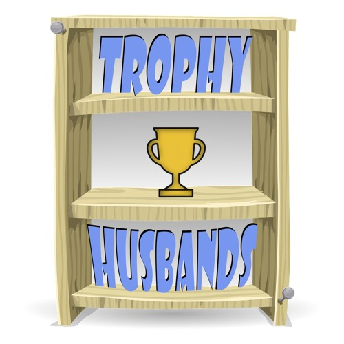 The Trophy Husbands's avatar