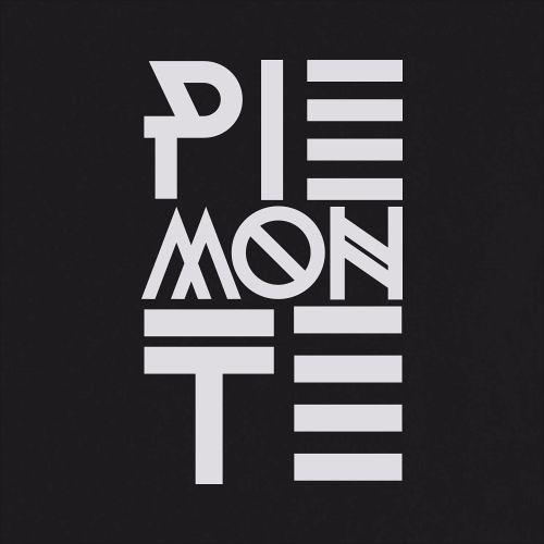 Piemonte's avatar