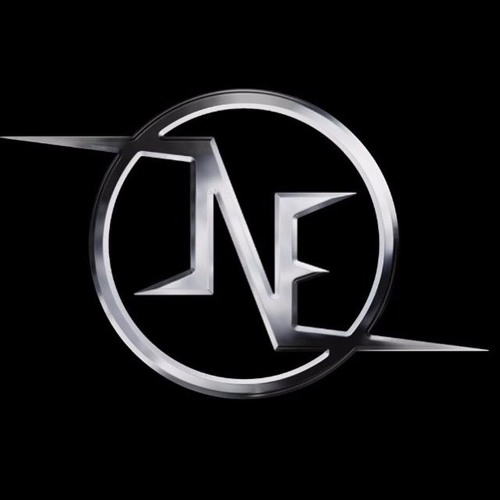 ONE - Worlds Collide's avatar