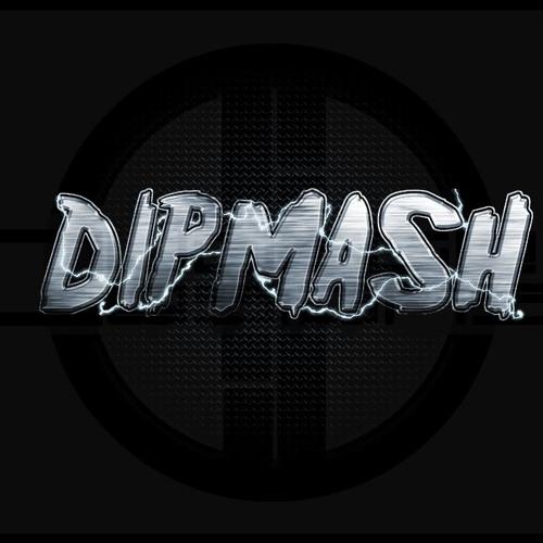 Dipmash's avatar