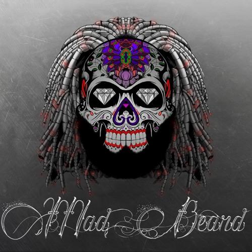 Mad Beard's avatar