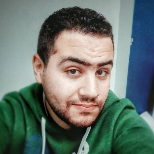 Ramy Abo Hamed's avatar