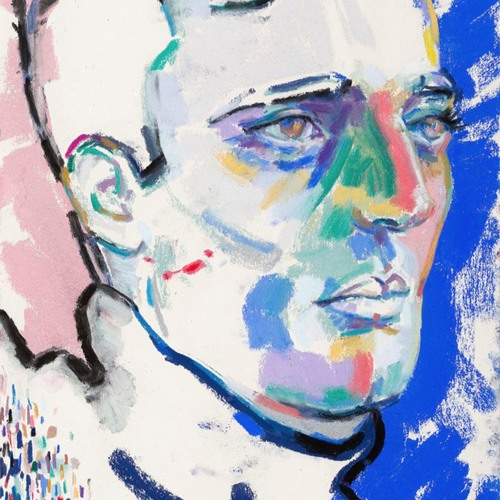 harrell's avatar